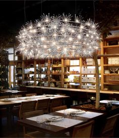 MIDSUMMER - Designer General lighting from Yellow Goat Design ✓ all information ✓ high-resolution images ✓ CADs ✓ catalogues ✓ contact..
