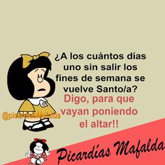 Cute Little Quotes, Little Things Quotes, Spanish Humor, Spanish Quotes, Mafalda Quotes, Funny Phrases, Grammar Book, Feel Good, Quotes To Live By