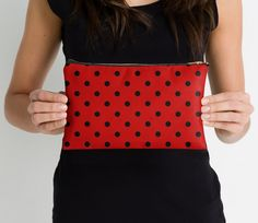 http://www.redbubble.com/people/siwabudda/works/17097234-ladybug-pattern?p=pouch