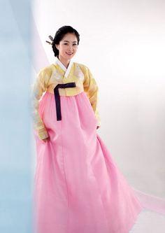 Korean Hanbok인천카지노인천카지노 sm8100.com 인천카지노인천카지노 인천카지노인천카지노