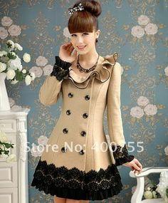See the picz: Korean Fashion