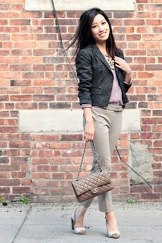 1754 Best Work Wear Images Fall Fashion Fashion Clothes Classy
