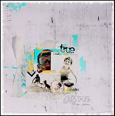 8ème de finale tournoi scrap idée Marie, Tournoi, Summer, Scrap, Photos, Movie Posters, Summer Time, Pictures, Film Poster