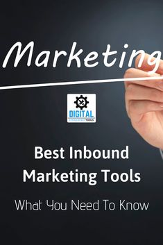 Best Inbound Marketing Tools - Struggling to carry out inbound marketing effectively? We have listed some of the best inbound marketing tools that can help. Email Marketing Services, Content Marketing Strategy, Marketing Software, Digital Marketing, Marketing Automation, Inbound Marketing, Survey Tools, Content Analysis, Keyword Planner