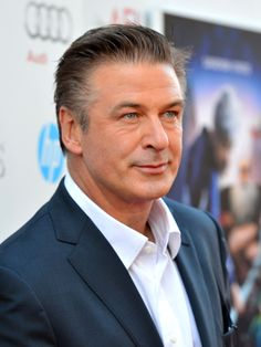 Alec Baldwin whitie tighties or fruit the looms .Oh god why all the hard questions for? Alec Baldwin, Diane Lane, Hollywood Actor, Hollywood Stars, Baldwin Brothers, Michael Chiklis, Cannes, Coppola, Best Supporting Actor