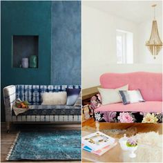 Small Living Room Design, Living Room Designs, Sofa Design, Interior Design, Neutral Pillows, Unique Sofas, Types Of Sofas, White Sofas, Modern Colors