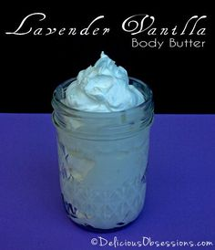 Get 3 DIY Homemade Coconut Oil Body Butter Recipes in this post. These body butter recipes are easy to make and chemical free. Make extra of the body butter and share with friends. Diy Lotion, Lotion Bars, Homemade Coconut Oil, Homemade Blush, Homemade Body Butter, Whipped Body Butter, Homemade Moisturizer, Lipgloss, Homemade Beauty Products
