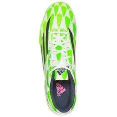 watch 2f1d7 6e90f adidas F10 Indoor Soccer Shoe Balones, Deportes, Zapatos De Fútbol, Zapatos  De Fútbol
