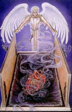 Revelation Illustrated | Revelation Illustrated