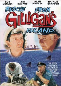 Rescue from Gilligan's Island Bob Denver (Actor), Alan Hale Jr. (Actor), Leslie H. Martinson (Director) | Format: DVD Price: 	$12.99 https://www.amazon.com/dp/B001MBTSTU/ref=as_li_ss_til?tag=howtobuild005-20=0=0=as4=B001MBTSTU=090CHCV6G92F2P0MDA53