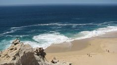 Discover the beauty of Baja California Sur