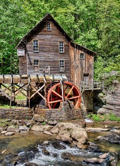 grist mill3_hdr-43