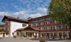 Refugium Lindenwirt**** – Wellnesshotel im Bayerischen Wald. 4 Sterne Wellness in Bayern & Regeneration für höchste Ansprüche.