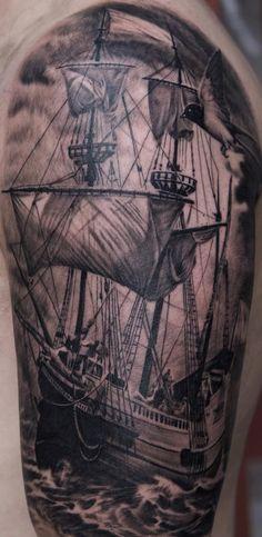 Tattoo Inspiration - Worlds Best Tattoos : Tattoos : Remis Tattoo ...