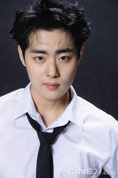 Shownu, Jooheon, Wonwoo, Minhyuk, Asian Actors, Korean Actors, Dramas, Kim Sejeong, Korean Boys Ulzzang