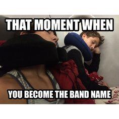 Sleepy Sleepy Man Banjo Boys, Bluegrass Music, That Moment When, My Friend, Lol, Instagram Posts, Fun