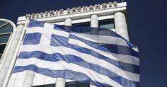 A la mi-journée, l'indice de la Bourse d'Athènes perdait 6% et celui spécifique au secteur bancaire grec chutait de 11,5%.