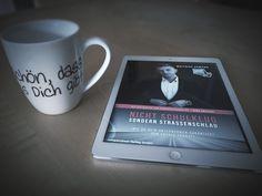 """Das neue Buch von Matthias Aumann """"Nicht schulklug sondern strassenschlau"""" gibt es auch als eBook. Das Matthias Aumann Buch wird gerade verschenkt. Es ist nur ein Versandpauschale zu zahlen. Klicke jetzt auf den Link und hole dir das Buch. Affiliate Marketing, Mugs, Tableware, Link, Make Money On Internet, New Books, Save My Money, Numbers, Finance"""
