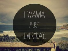 We DO......and so could YOU! Get those cheap flights booked and get in on all the action this winter: www.thespotmorocco.com