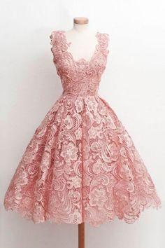 Robe de bal princesse rose