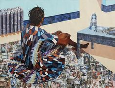 """""""The Beautyful Ones Are Not Yet Born"""" Might Not Hold True For Much Longer 