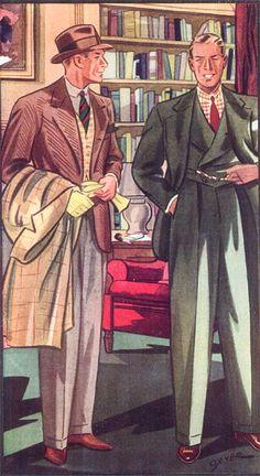 9e74708d14 Image result for laurence fellows Fashion Illustration Vintage