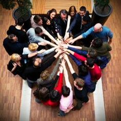 positives of group therapy - Google Search