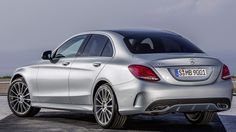 for pc wall paper mercedes benz c class 2015 in high res