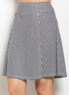 Work Fashion, Fashion Outfits, Womens Fashion, Fashion Design, Maxi Skirts For Women, Types Of Skirts, Evening Outfits, Cute Skirts, Skirt Outfits