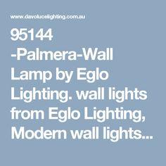 Bathroom Lights Melbourne designs-wall-lights-for-modern-home   vanity lights