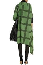 vivienne westwood gia cape - Google Search