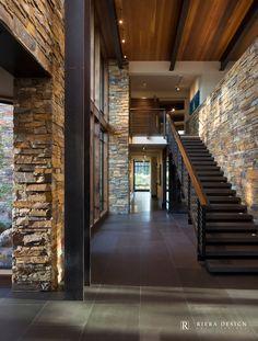 Lake Tahoe Martis Camp, Mountain Modern Interior Design Project. Lake Tahoe Interior Design