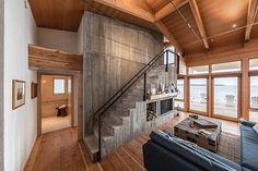 beach-house-cibinel-architecture-gessato-2