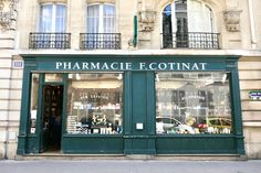 In France, there's a whole host of brands that line the shelves of pharmacies. Here's a basket of beauty products to buy from French pharmacies {or Amazon}. Pharmacy Images, French Pharmacy, Acne Cream, Tanning Bed, Paris Shopping, French Open, French Beauty, Rue, Wonders Of The World