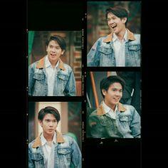 Aesthetic Iphone Wallpaper, Aesthetic Wallpapers, Dilan Quotes, Cute Boys, My Boys, Boyfriend Material, Ramadan, Mood, Album
