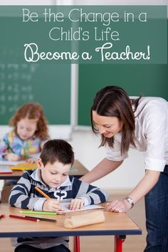 Want to really impact a child's life? Become a teacher! Learn more about the teacher who inspired me to be who I am today, and find out how you can help be the change for children. Soulmate Friendship, Teach For America, Teacher Recruitment, Becoming A Teacher, Marriage Tips, Child Life, Fun Math, Great Friends