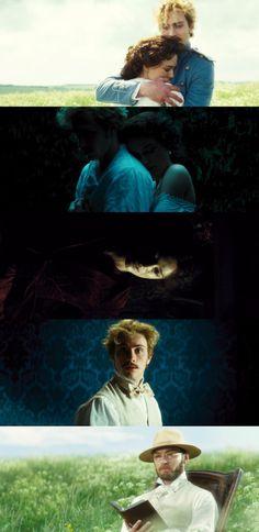 """Anna Karenina"" Series Movies, Film Movie, Anna Karenina Movie, Aaron Taylor Johnson, Russian Literature, Leo Tolstoy, Keira Knightley, Period Dramas, Film Stills"