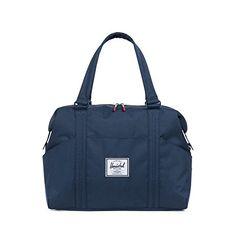 Herschel Supply Co. Strand Sprout, Navy Herschel Supply Co. --diaper bag
