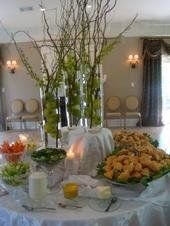 Reception, Cake, Ceremony, Wedding, Bride, Food, Venue