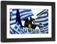 Fine Art Prints, Framed Prints, Poster Prints, Canvas Prints, Alexandre Le Grand, January 21, Out Of Focus, Image Of The Day, Alexander The Great