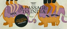 Passage to India at Design Hotels™