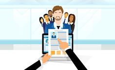 There has been a considerable change in the general skills sought by recruitment agencies amongst candidates suitable for various job posts within their client organizations. It is a well known fact that most business organizations today expect their potential employees to possess a variety of soft skills irrespective of the position they are hired for. #GermanRecruitmentAgencies #RecruitmentCompanyGermany #Contacts&Management
