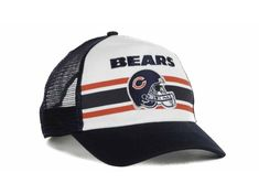 finest selection f7284 90ccf Chicago Bears Chicago, Bears Collection, Bears Chicago Gear