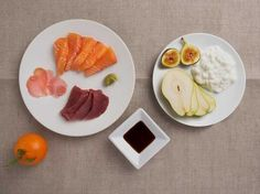 """Fast Diet- the science behind it.  Intermittent fasting involves """"eating fewer calories, but only some of the time,"""""""