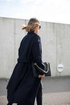 fashion detail <3 #misebla #miseblainspiration #fashionbrand #poland