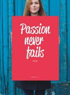 Startup Vitamins - Motivational Posters for Your Start-up Life Quotes Love, Great Quotes, Quotes To Live By, Inspirational Quotes, Passion Quotes, Awesome Quotes, Citations Business, Business Quotes, Startup Quotes