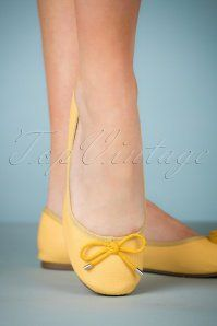 db42ea2aa0f5 Dancing Days by Banned Yellow Ballerinas