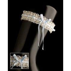 Liga de novia Londres. Miss Complementos de Novia 8,15€