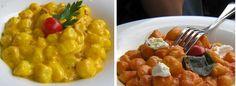 Macaroni And Cheese, Waffles, Grains, Potatoes, Breakfast, Ethnic Recipes, Food, Mac Cheese, Morning Coffee