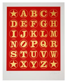 Robert_Indiana_Gold_Red_Alphabet_Wall_for_Web.jpg 268×330 pixels
